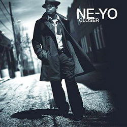 tn-neyo-closer