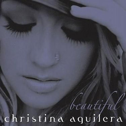 tn-christinaa-beautiful