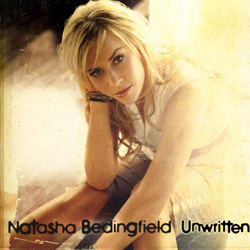 tn-natashab-unwritten