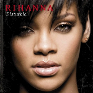 tn-rihanna-disturbia