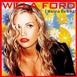 wanna be bad mike rizzo club mix willa ford. Cars Review. Best American Auto & Cars Review