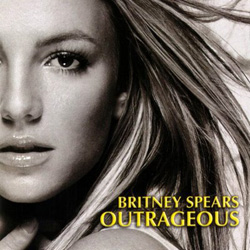 tn-britneys-outrageous
