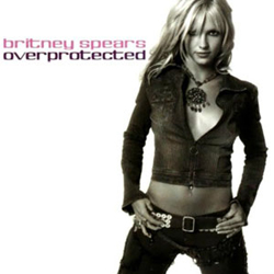 tn-britneys-overprotected