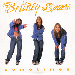 tn-britneys-sometimes