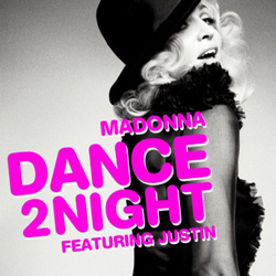 tn-madonna-dance2night