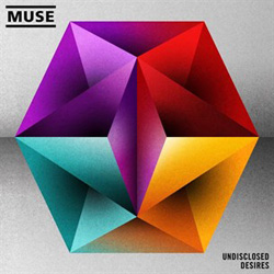 tn-muse-ud