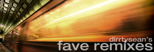09faveremixes