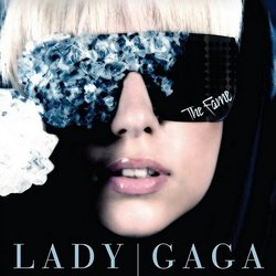 lady-gaga-the-fame