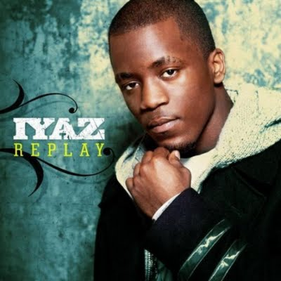 tn-iyaz-replay