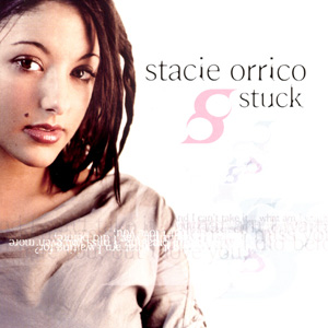 tn-stacieo-stuck
