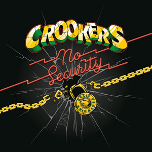 tn-crookers-ns1