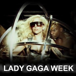 tn-ladygaga-week