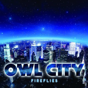 tn-owlcity-fireflies