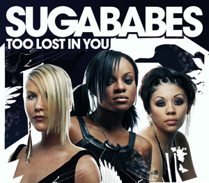 tn-sugababes-tlwy