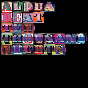 tn-alphabeat-tn