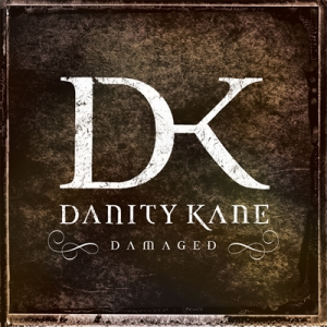 tn-danityk-damaged