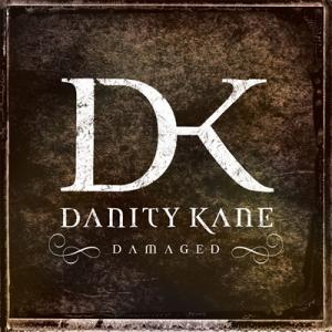 tn-danityk-damaged