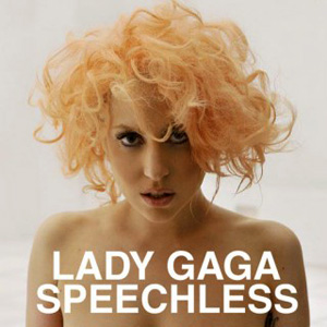 Survivor >> The Best Song of Mother Monster | Ganadora: Scheiße - Página 15 Tn-ladyg-speechless