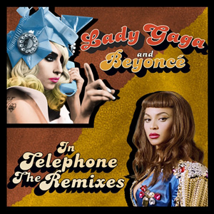 tn-ladygaga-telephone