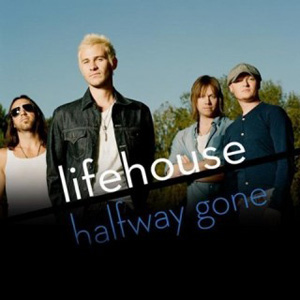 tn-lifehouse-hg1