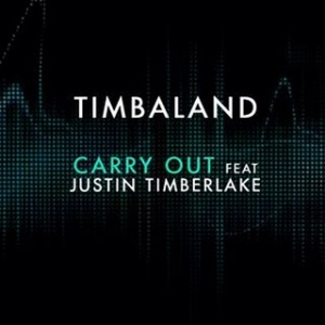 tn-timbaland-co