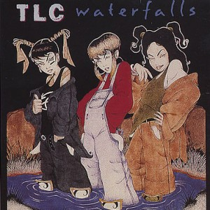 tn-tlc-waterfalls
