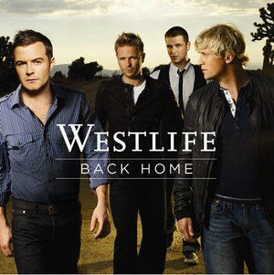 tn-westlife-home