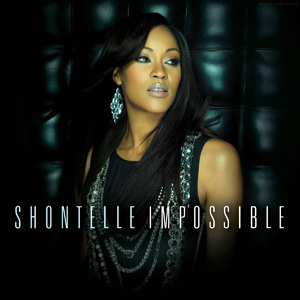 tn-shontelle-impossible