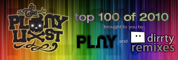 playlist top 50