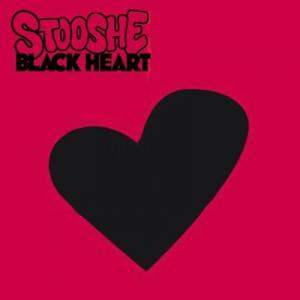 stooshe black heart bimbo jones remix