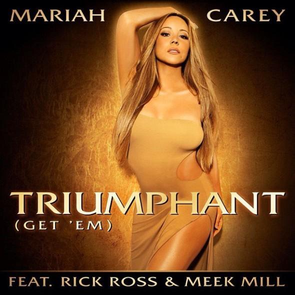 Single >> 'Triumphant (Get 'Em)' - Página 9 Tn-mariahcarey-triumphant-590x590