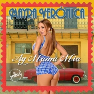 http://www.dirrtyremixes.com/wp-content/uploads/2013/01/tn-mayraveronica-aymamamia-300x300.jpg