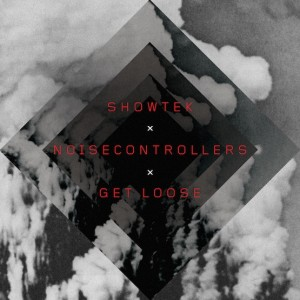http://www.dirrtyremixes.com/wp-content/uploads/2013/05/tn-showtek-getloose-300x300.jpg
