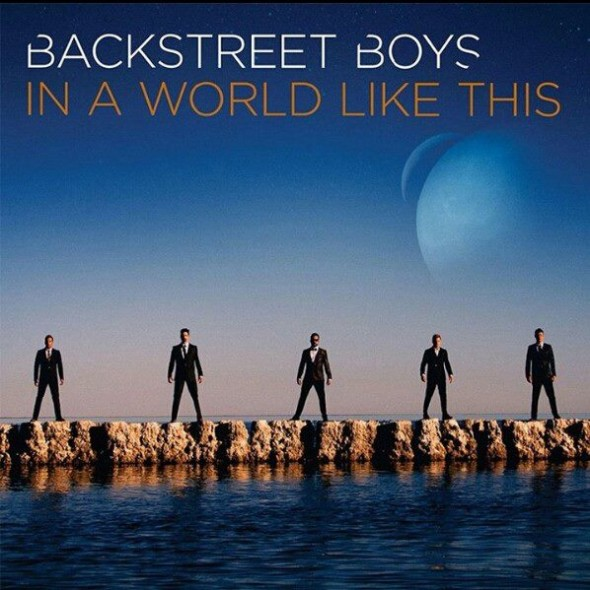 tn-backstreetboys-inaworldlikethis