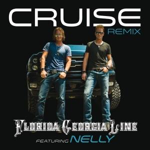 Cruise 7th Heaven Club Mix Florida Georgia Line