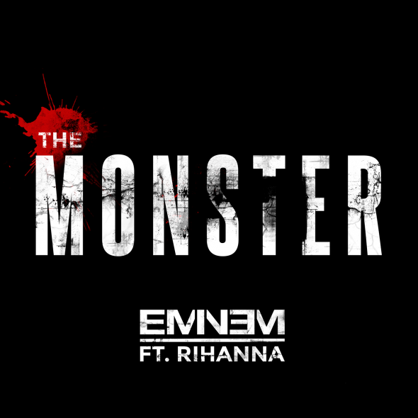 tn-Eminem-The-Monster-2013-1500x1500