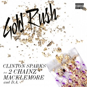 tn-clintonsparks-goldrush