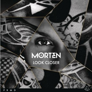 tn-morten-lookcloser