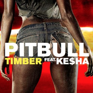 tn-pitbull-timber
