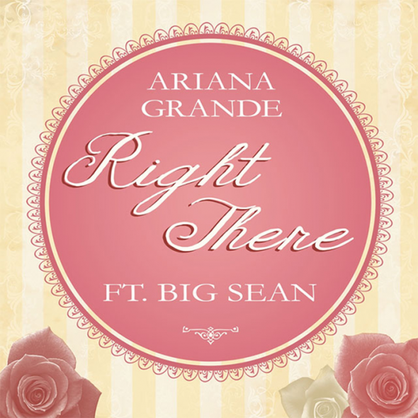 tn-arianagrande-rightthere