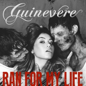 tn-guinevere-ranformylife
