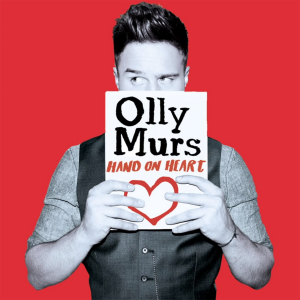 tn-ollymurs-handonheart