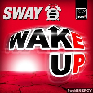 1382425671_sway-e28093-wake-up1