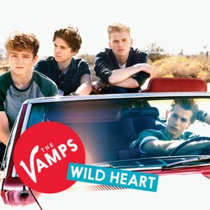 the-vamps-wild-heart