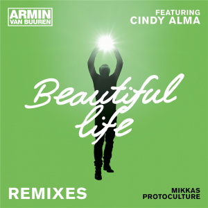 tn-armin-beautifullife