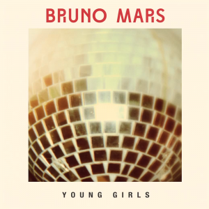 tn-brunomars-younggirls