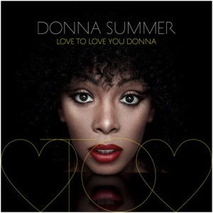 tn-donnasummer-lovetoloveyoudabe2fce