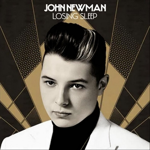 tn-johnnewman-losingsleep