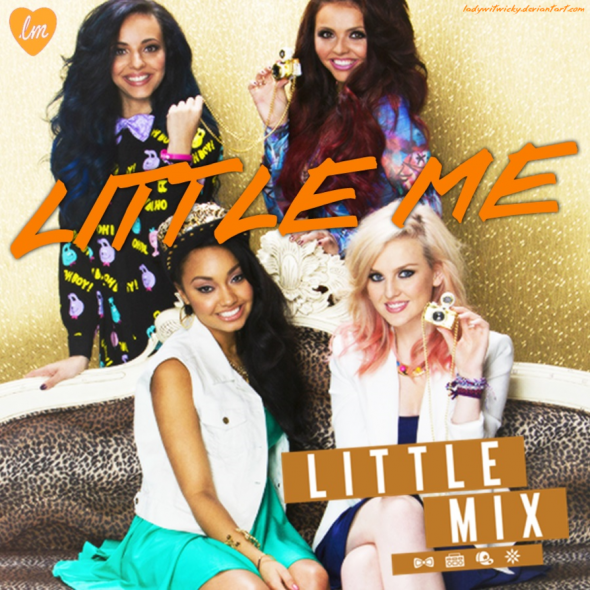 download little mix touch video