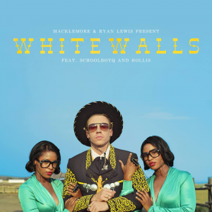 tn-macklemore-whitewalls